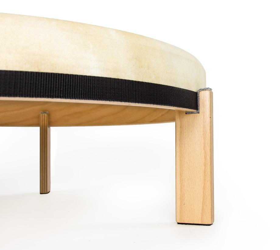 rtf60 rahmentrommel inkl standf e schl gel b ware. Black Bedroom Furniture Sets. Home Design Ideas