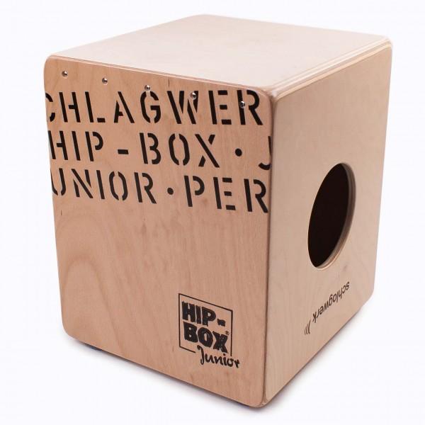 CP401 Hip-Box® Junior Cajon