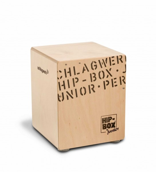CP401 Hip-Box Junior Cajon