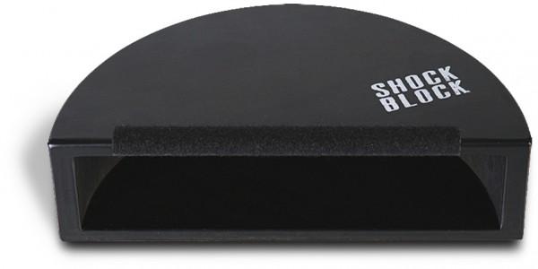 SB1L Shock Block L inkl. Percussion Halter